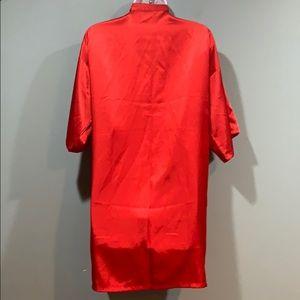 Intimates & Sleepwear - ❤️ Silky Robe ❤️ 10/$25